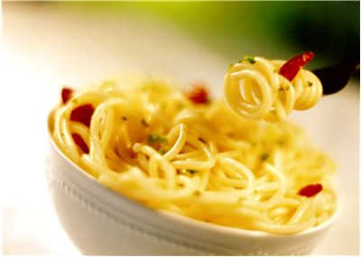 Picture Of Chinese Noodles