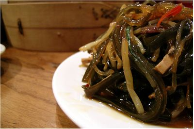 Picture Of Vegetables Of Chinese Dishes